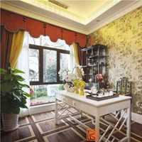 北京天地通建筑裝飾集團百度百科