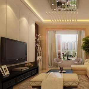 室内装修效果图大全、厨房、卧室、客厅装修效果图大全2021