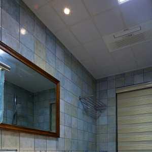 上海40平米一居室新房裝修要多少錢