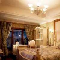家装需要多长时间3房2厅100平米左右的房子