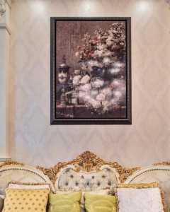 上海藝百年裝飾公司