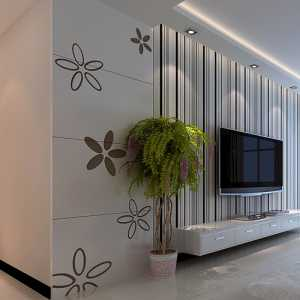 上海爱空间装饰公司地址