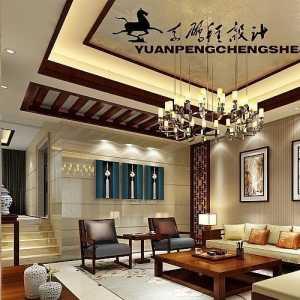 北京幼兒園裝修公司排名榜