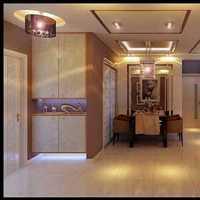 上海30平米房子精装修大概多少钱