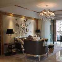 上海金山房屋装修质量有问题找什么
