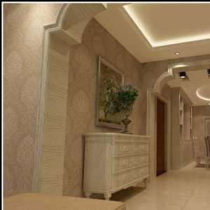 天津建邦裝飾公司