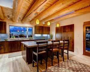 寧波40平米1居室毛坯房裝修一般多少錢