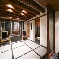天津91平米二手房全包装修大概多少钱