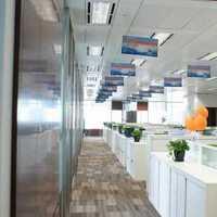 裝修是新中式風格,新中式客廳燈具該如何選?