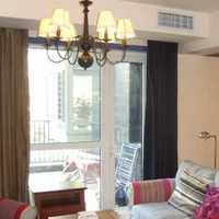 北京123平米三室两厅装修多少钱报价预算