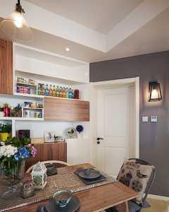 三室二廳復古裝修大至多少錢