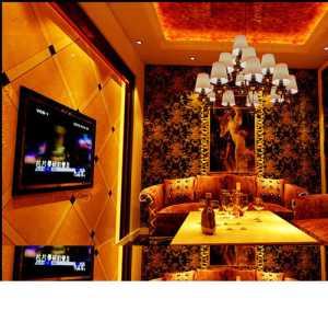 北京巨诚家具