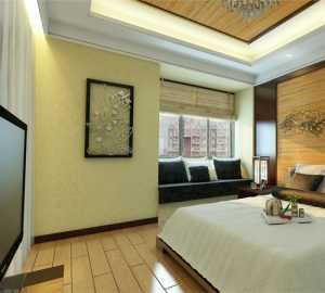 北京美度概念装饰公司