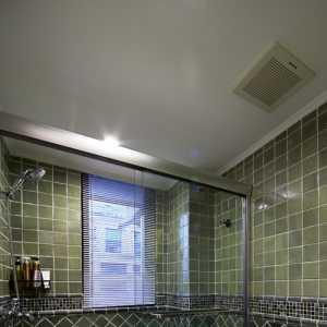無錫40平米1居室老房裝修要多少錢