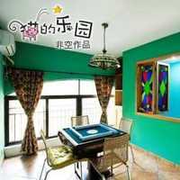 上海旧房翻新装修客厅注意哪些