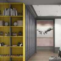幫忙設計一下裝修主臥室要那種沒有床的格局