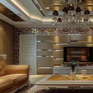 101平米装潢公司排名-