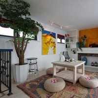 100平3室1厅房子装修的多少钱包工包料包设计