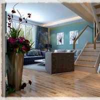 客厅走廊吊顶造型装修效果图