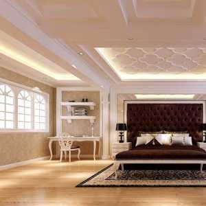 旧房屋装修需要注意什么,旧房屋怎么装修?