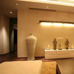 深圳40平米1居室舊房裝修一般多少錢