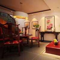 上海老房子算水費
