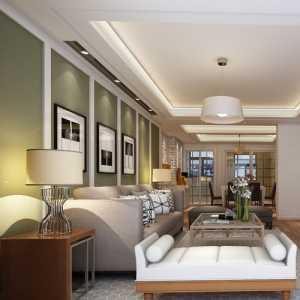 60平方客厅装修多少钱一平方米