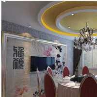 上海装饰装修工程公司