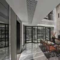 装修房子100平米以上的墙砖需要多少100平米下的