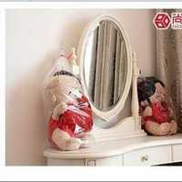 上海申领二级建筑装修装饰资质需要多少费用