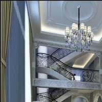 使用面积75平米两室两厅一厨一卫中等装修希望给个价目表推