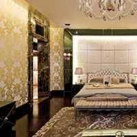 我们公司想找北京绿缘居装饰设计有限公司做我们公