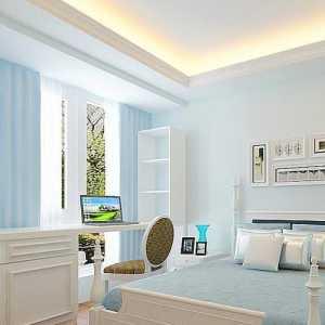 泉州40平米一房一廳新房裝修要花多少錢