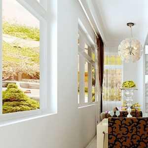 北京庠33平米的房子怎么裝修好