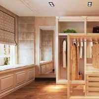 杭州家居装饰设计,哪家家居装饰设计公司好呢