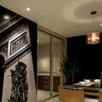 上海别墅装饰选哪家