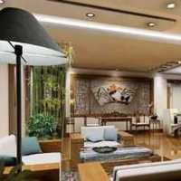 南京72平米楼房装修大概多少钱