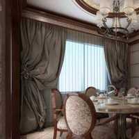 小户型壁纸沙发背景墙沙发装修效果图