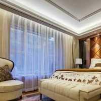 上海豪宅精装修