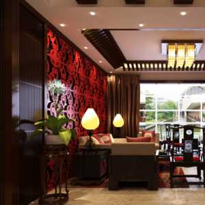 北京111平米三室二廳房屋裝修要花多少錢