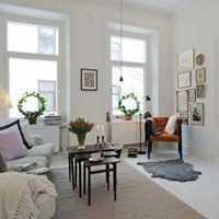 130平米房子套内面积110平米装修大概要多少钱