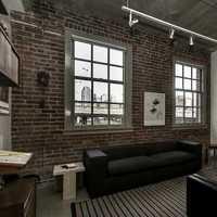 39平米左右的新房一般简单装修大概需要多少钱