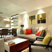 上海益欧国际设计优势 家居墙纸搭配技巧