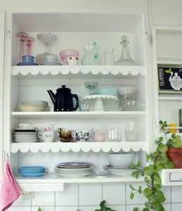 廚衛裝修設計要點 廚衛裝修方法大全