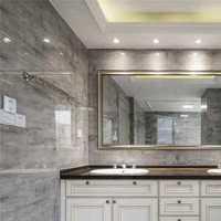 解析北京100平米老房装修多少钱