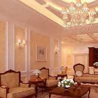 装修房子100多平米需要多少钱