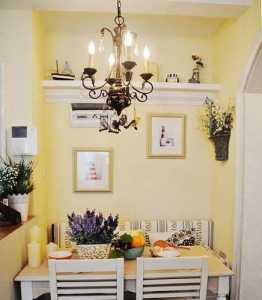 室内装修资质DQSNY09031 施工资质:住宅装饰乙级 设计资质:...