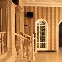 30平米老房装修多少钱, 30平米老房装修注意事项