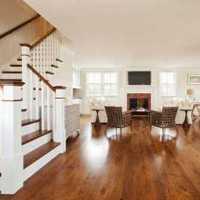 别墅装修设计方案选哪家