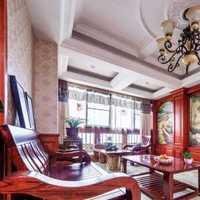 天津東麗居然之家裝飾城在哪里